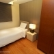 2Bed Room Deluxe Suite