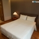 2Bed Room Premier Suite