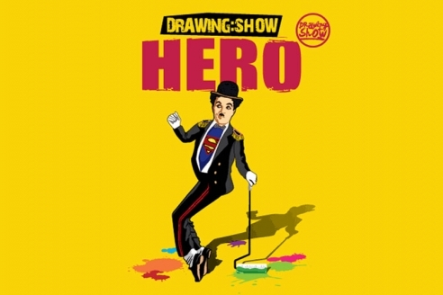 DRAWING:SHOW[HERO]