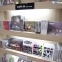 Music Korea2号店